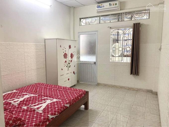 Cho thuê phòng có nội thất 2.5 tr/tháng tại Nguyễn Oanh, Gò Vấp