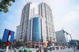 Ban quản lý tòa Sun Square 21 Lê Đức Thọ cho thuê văn phòng 100m,200m,300m,500m giá chỉ từ 210ng/m2 ảnh 0