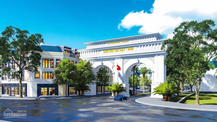 Ra mắt khu đô thị Việt Hàn, dự án vàng giữa làng công nghiệp Phổ Yên, Thái Nguyên, 0989.33.45.66 ảnh 0