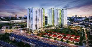 Cho thuê nhiều căn hộ Lavita Garden Thủ Đức, giá thật, nhà trống và nội thất, LH 0938826595