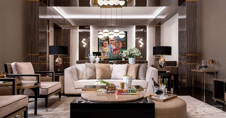 Giám đốc PKD cần cho thuê căn hộ Opal Garden. 72m2, 2PN, 2WC, đầy đủ nội thất, 11tr/tháng