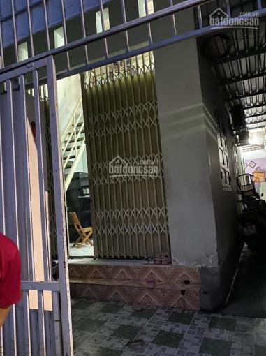 Bán nhà giá rẻ tại thôn Đông Vĩnh Phương - Nha Trang, vừa ở vừa cho thuê LH 0905391197 ảnh 0