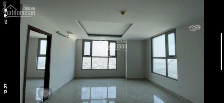 Chính chủ cần bán gấp 2 căn góc tòa B (căn 20, 01) tầng 18 giá rẻ view đẹp thoáng mát LH 0975322959 ảnh 0