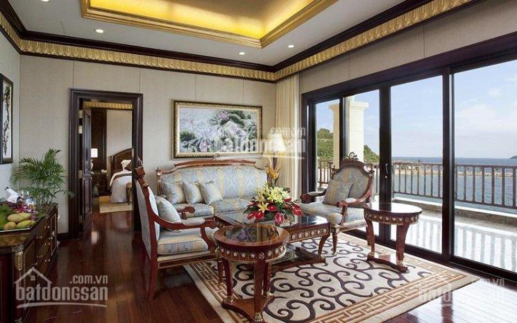 Chính chủ bán biệt thự Vinpearl Nha Trang, chỉ 7 tỷ thấp nhất dự án, gấp ảnh 0