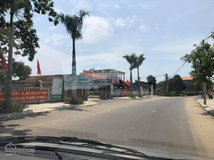 Cần chuyển nhượng lại lô hướng đông khu Angora Tăng Long gần chợ giá 790tr có thương lượng ảnh 0