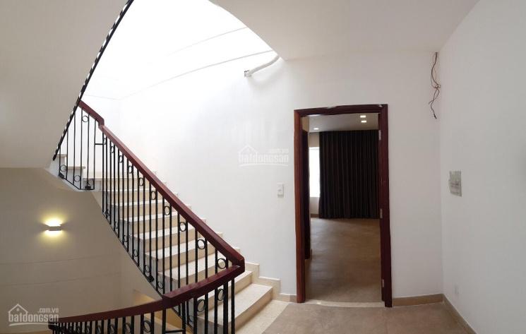 Cho thuê nhà nguyên căn Cityland Center Hills mới hoàn thiện giá 33 triệu/tháng, LH: 07 678 67899 ảnh 0