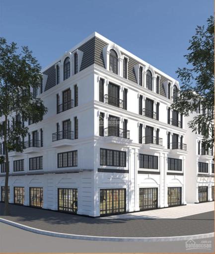 Mở bán đất nền biệt thự biển Hà Tiên Venice Villas, cơ hội đầu tư sinh lời cao tại TP. Hà Tiên, KG ảnh 0