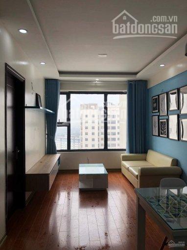 Bán căn hộ 66.8m2 tầng 10 tòa B5 Green Stars, ban công Đông Nam, full nội thất, giá 2.08 tỷ ảnh 0
