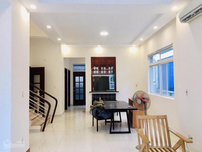 Cho thuê biệt thự phố - Phú Mỹ Hưng, Quận 7 giá thuê: 40 triệu. LH: 0907894503 ảnh 0
