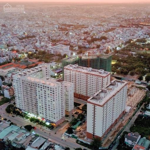 Green Town Bình Tân giá gốc cư dân, DT 49 - 51 - 53 - 63 - 68 - 70 - 72 - 91m2. LH 0909456382 ảnh 0