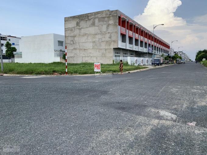 Bán đất lô góc đường số 9 khu ĐT Phú Cường, cổng bệnh viện đa khoa Kiên Giang, DT 360m2, giá 12 tỷ ảnh 0