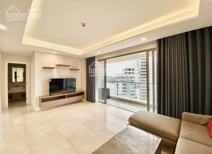 Bán căn hộ Đảo Kim Cương 2 phòng ngủ tháp Maldives gần bằng giá gốc ảnh 0