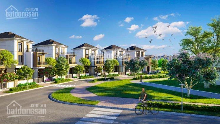 Đầu tư tốt nhất 2021 Aqua City, nhiều sản phẩm, giá chuyển nhượng từ những GĐ đầu tiên cực tốt ảnh 0