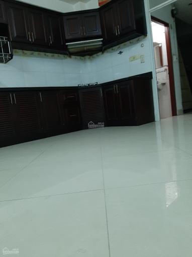 Nhà trọ 217/9/2d Bùi Đình Tuý, Phường 13, Quận Bình Thạnh, Thành Phố Hồ Chí Minh
