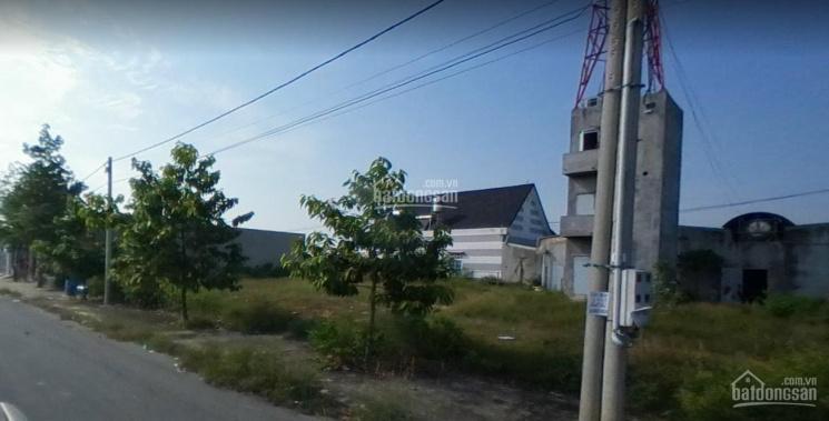 Bán đất ngay chợ TT thị trấn Phước Vĩnh, Phú Giáo, BD, 200m2/650tr, sổ hông riêng, 0799050490