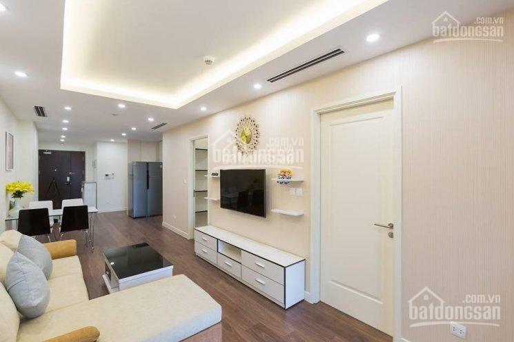 Duy nhất! Chỉ 29tr/m2 căn hộ chung cư 170 Đê La Thành, 143m2, 3PN, view đẹp ảnh 0