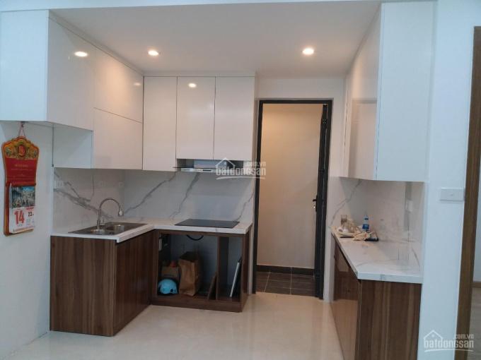 Cho thuê chung cư Hope Residence, Phúc Đồng, Long Biên, 70m2 2PN, giá 5tr/tháng (096.344.6826)