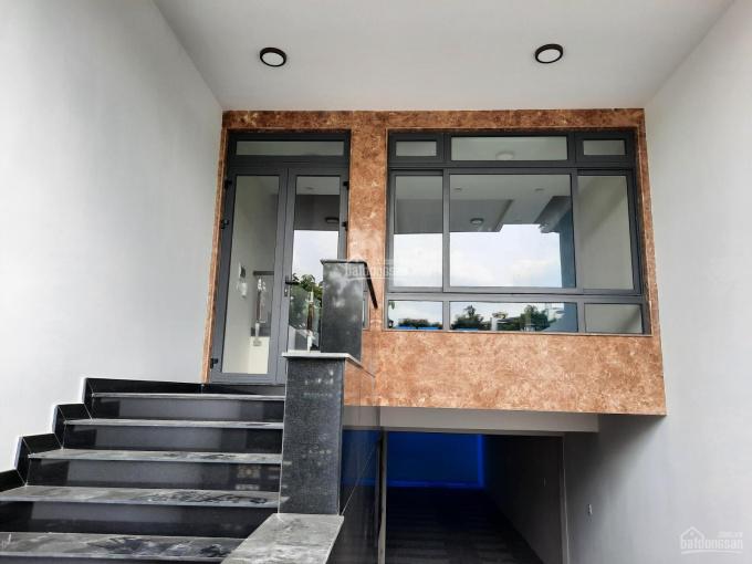 Cho thuê mặt bằng từng tầng riêng biệt làm cửa hàng - Kiot Kinh doanh tại KĐT Vạn Phúc City ảnh 0