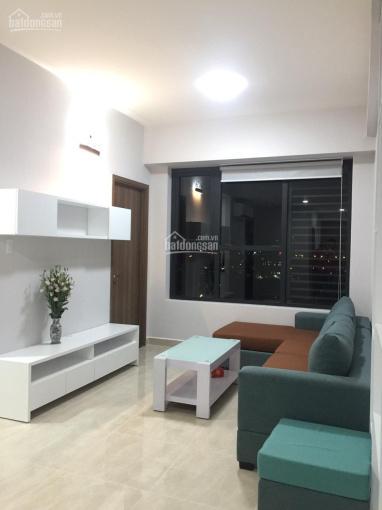 Bán căn hộ chung cư Centana Thủ Thiêm Quận 2 64m2, 2PN giá thật 2,9 tỷ (TL), LH: 0938 488148 ảnh 0