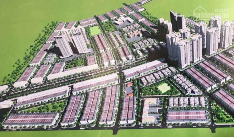 Cần cho thuê nhà tại khu ĐTM Geleximco Lê Trọng Tấn. Xử lý nhanh, thông tin chuẩn ảnh 0