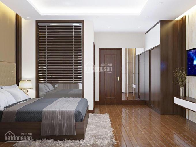Cho thuê căn 4 phòng ngủ mới khu Hải Âu ở Vinhomes Marina - Cầu Rào 2. 0963992898 ảnh 0