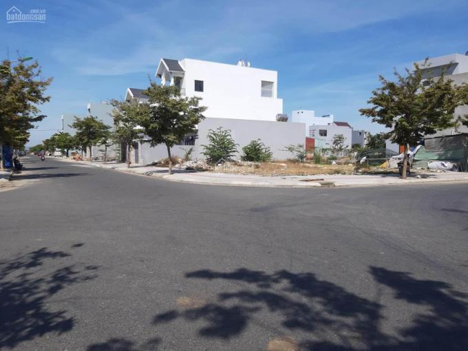 Mở bán phân khu Park View dự án Mega City Kon Tum chiết khấu 11%, chỉ từ 400tr ảnh 0