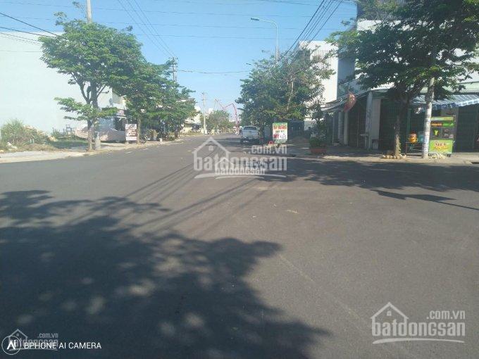 Chính chủ bán gấp lô đất hướng Đông, đường 12m, dự án Mega City Kon Tum 400tr/170m2 ảnh 0