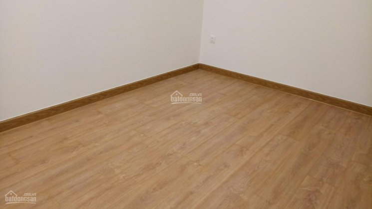 Bán căn hộ 1PN Moonlight Hưng Thịnh 1,95 tỷ bao thuế phí, LH 0923171468
