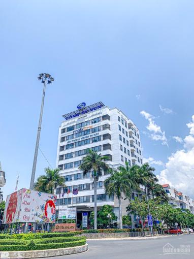 Cho thuê mặt bằng khu đô thị Vĩnh Điềm Trung, Nha Trang diện tích đa dạng chỉ từ 130 nghìn/m2 ảnh 0