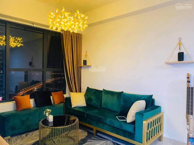 Bán căn hộ 2 phòng ngủ, đầy đủ nội thất siêu đẹp, view Landmark 81 - Giá 3,1 tỷ bao phí thuế ảnh 0