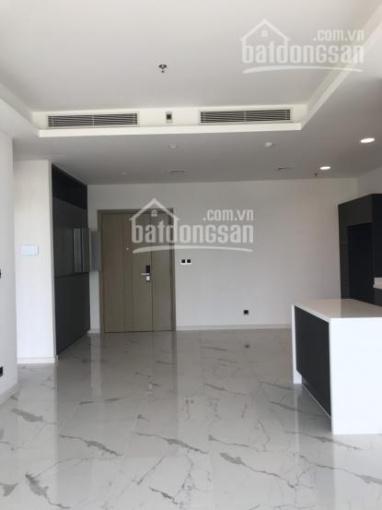 Bán căn hộ Sarina DT 127m2, 3PN, view công viên, nội thất Châu Âu, giá 12 tỷ LH 0909.722.728 ảnh 0