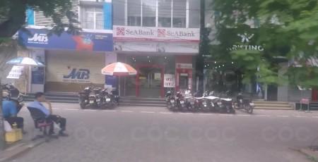 Bán nhà mặt phố Nguyễn Khánh Toàn - Cầu Giấy. DT: 60m2, MT: 6m, vỉa hè: 8m giá 20 tỷ, 0941331182 ảnh 0