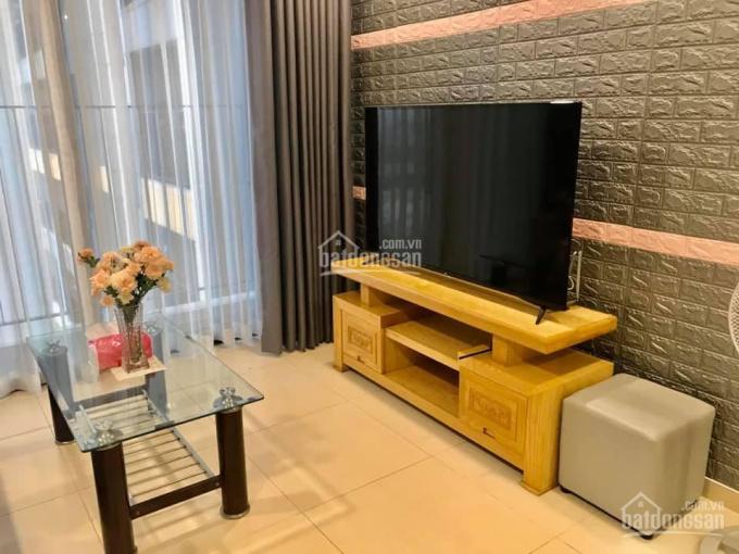 Chính chủ kẹt tiền cần bán căn Pegasuite 60m2 giá 2tỷ6 full nội thất bao hết. LH 0938820797 Tiến ảnh 0