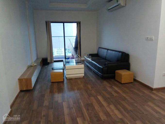 Bán gấp căn hộ 83m2, 2PN, 2WC 6th Element Tây Hồ Tây, tầng trung, giá 3,4 tỷ. 0944040099 ảnh 0