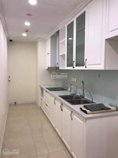 Chuyển nhượng CH 2PN giá sập sàn tại chung cư Sunshine Palace nhà mới về ở ngay. LH: 0963021392 ảnh 0