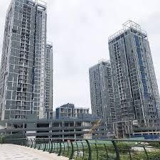 Bán lỗ căn hộ 3 phòng ngủ Tilia Empire City, tầng 11 giá 14.5 tỷ (125m2). Gọi 0938 506 906 ảnh 0