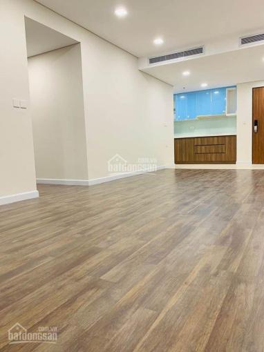 Phòng kinh doanh Rivera Park Hà Nội bán căn diện tích 93m2, thiết kế 3PN, vị trí góc, giá bán nhanh ảnh 0
