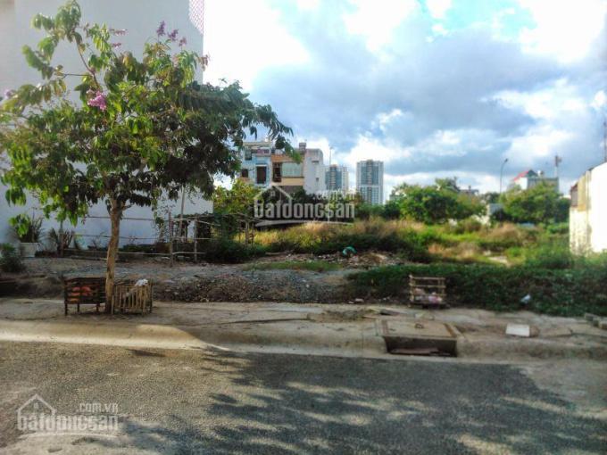 Sang gấp lô đường Hồ Bá Phấn, Q9, 1,97 tỷ/nền, 80m2 gần trường học, KDC SHR. LH: 0902809326 Trâm