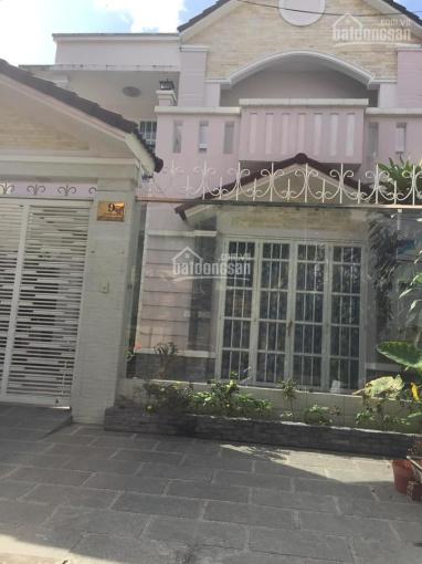 Bán nhà hẻm 1628 Tỉnh Lộ 10, P. Tân Tạo, 20.5 x 18m, cấp 4, có 11 phòng trọ, giá 11 tỷ ảnh 0