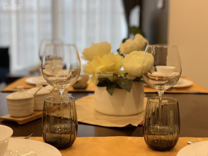 Thỏa sức lựa chọn căn đẹp tầng đẹp, nội thất CC chìa khóa trao tay CC Vinhomes Metropolis ảnh 0