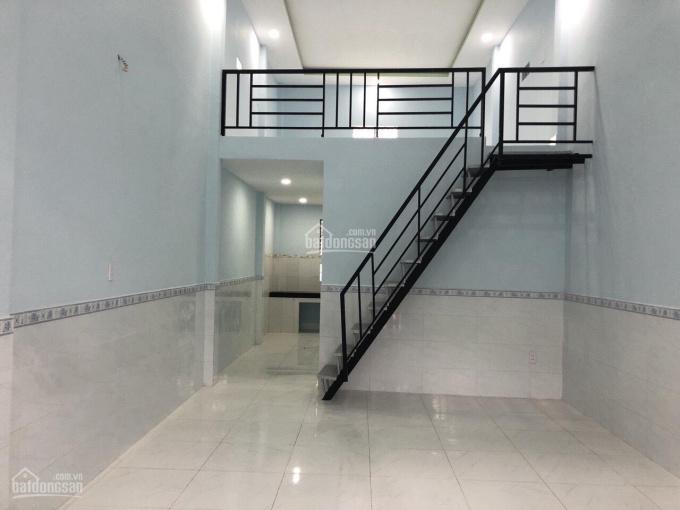Bán nhà phường Linh Xuân, quận Thủ Đức, TP Hồ Chí Minh, giá bán: 3.2 tỷ, LH: 090.697.386