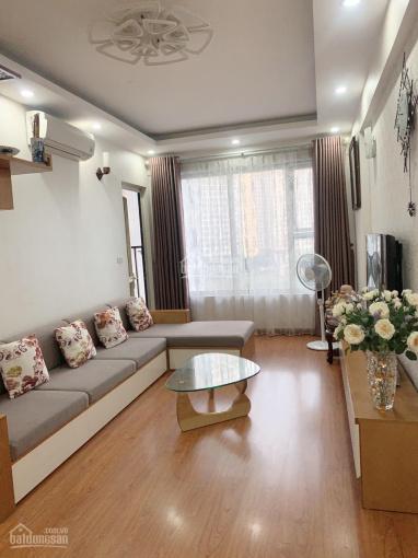 Bán căn hộ 65m2 tòa B6 Green Stars, tầng 16 ban công đông nam đầy đủ nội thất đẹp giá 2 tỷ bao sổ ảnh 0