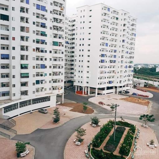 DS căn hộ bán CC Lê Thành Tân Tạo, giá chỉ từ 530tr đến 700tr/căn. Hotline PKD: 0933 275 204 ảnh 0