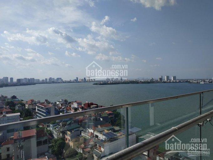 Chính chủ cần bán căn hộ S1 18.04, view Hồ Tây, ban công ĐN giá chỉ hơn 10 tỷ. Liên hệ 0915 696569 ảnh 0