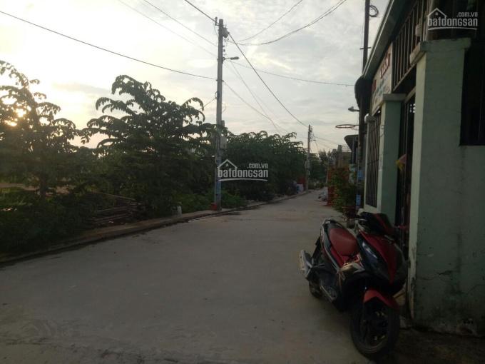 Chủ vê quê sông cần cần bán lại miếng đất khu 8 Phú Hòa, giá 2.6 tỷ ảnh 0