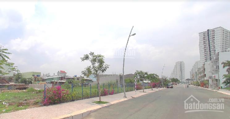 Mở bán khu đất vip cầu Tạ Quang Bửu, thuộc KDC Bông Sao, đường 16m, giá 21tr/m2, 0901194345 Thắng ảnh 0