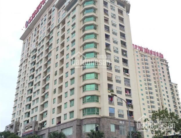 Cho thuê văn phòng tại toà nhà N09 - B1 Thành Thái, 500m2 giá chỉ 210ng/m2/th. Liên hệ: 0866880602 ảnh 0