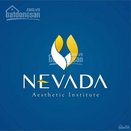 Thẩm mỹ viện quốc tế Nevada cần thuê tòa nhà tại Tp.HCM