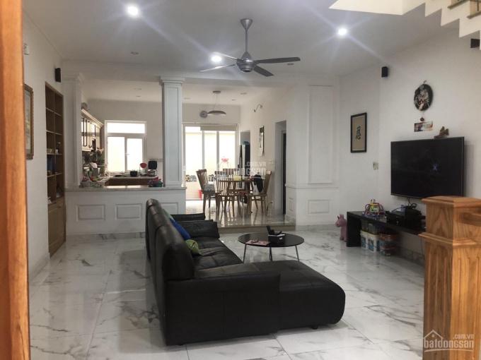 Cho thuê nhà Cityland Garden Hills, khu dân cư cao cấp, an ninh tại Gò Vấp, LH: 07.678.67899 ảnh 0