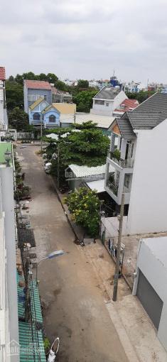 Nhà trọ 32 Đường 46, Phường 10, Quận 6, Thành Phố Hồ Chí Minh